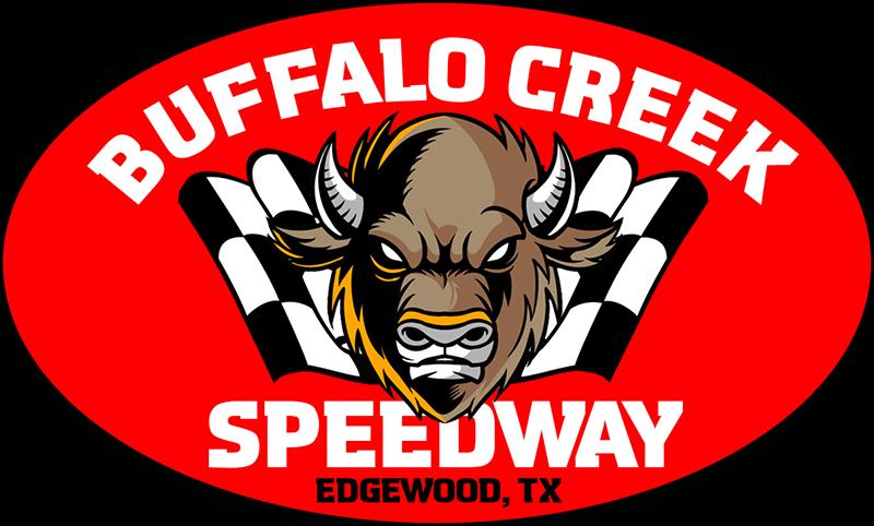 Buffalo Creek Speedway