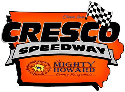 13th Annual Cresco Bowl