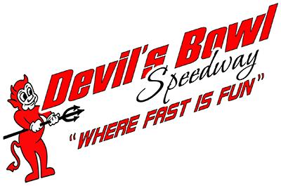 Devil's Bowl Speedway