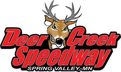 18th Annual USMTS Southern MN Spring Challenge