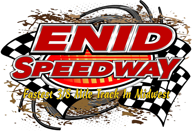 2nd Annual USMTS Oklahoma Spring Nationals
