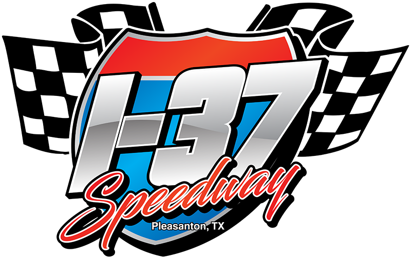 Summit USMTS National Championship fueled by Casey's