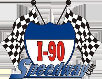 I-90 Speedway