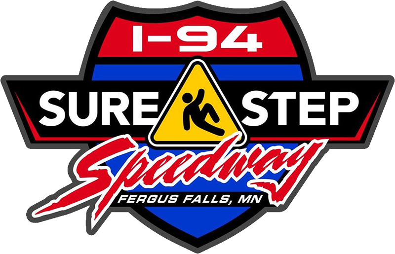 4th Annual Casey's General Stores Summersota Nationals