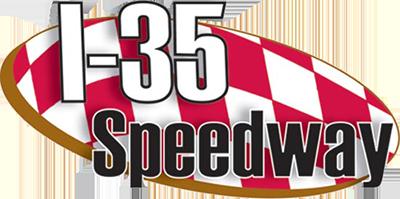 I-35 Speedway