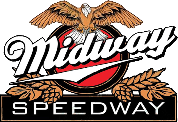 Lebanon Midway Speedway