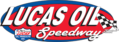 12th Annual USMTS Show-Me Shootout presented by Foley Equipment