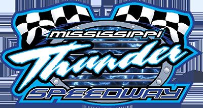 Mississippi Thunder Speedway