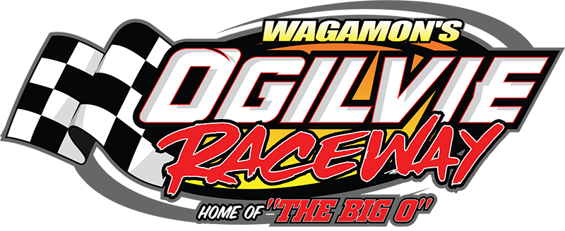 Inaugural USMTS Mod Wars presented by Super Clean - Night 1 of 2