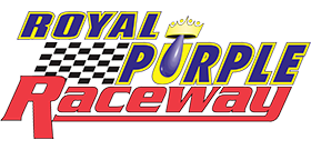 5th Annual Texas Spring Nationals