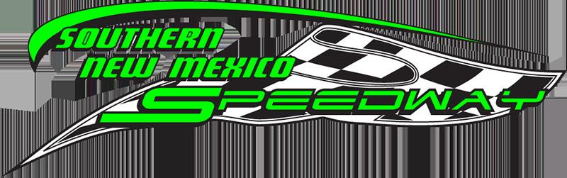 Rancho Milagro USMTS Short Track Shootout