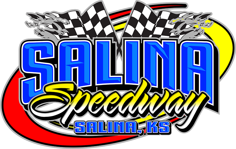 2nd Annual USMTS Event