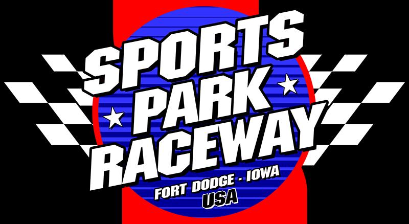 Sports Park Raceway
