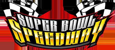 Superbowl Speedway