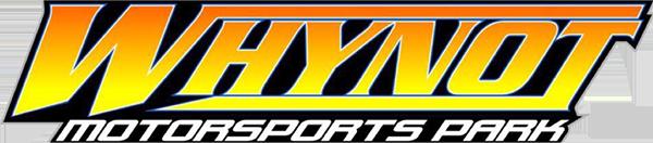 9th Annual Summit Racing Equipment USMTS Winter Speedweeks