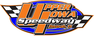 13th Annual USMTS Nordic Nationals