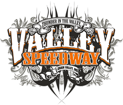 """5th Annual """"Thunder in the Valley"""""""