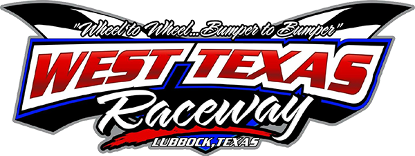 West Texas Raceway