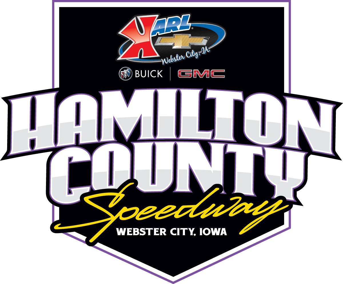 15th Annual USMTS Webster City Wrangle