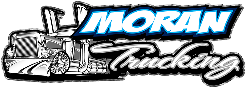 Moran Trucking