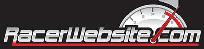 RacerWebsite.com
