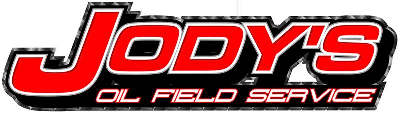 Jody's Oilfield Service