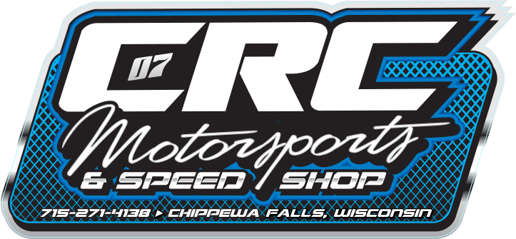 CRC Motorsports & Speed Shop