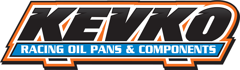 Kevko Oil Pans & Components