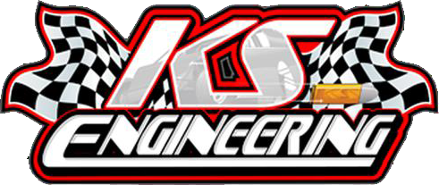KS Engineering