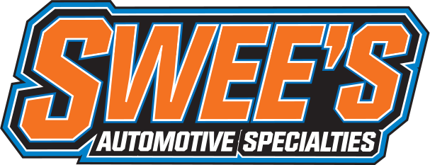 Swee's Automotive Specialties