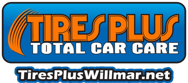 Tires Plus of Wilmar