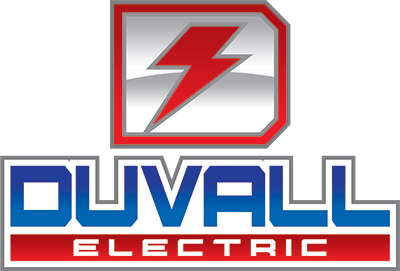 Duvall Electric