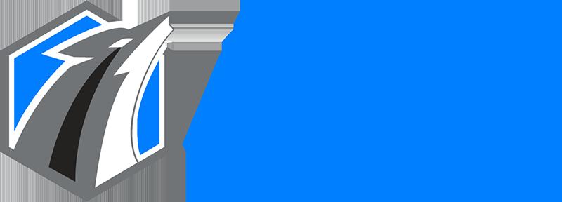 ARMI Contractors