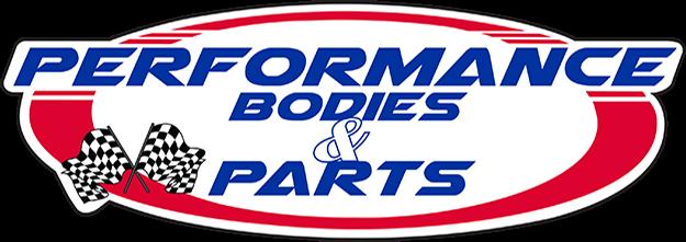 Performance Bodies & Parts