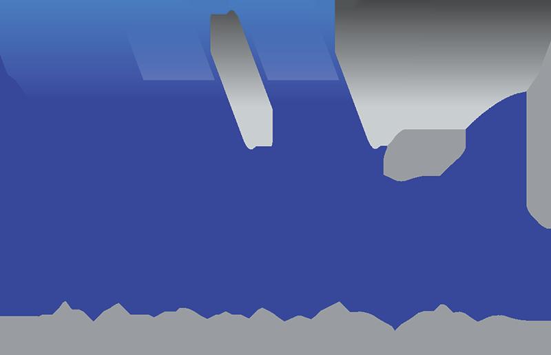 Wrisco Industries