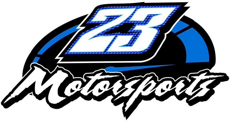 23 Motorsports