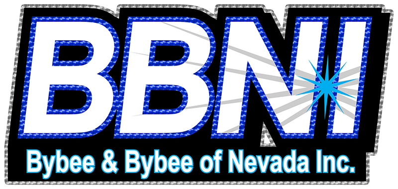 Bybee & Bybee of Nevada, Inc.