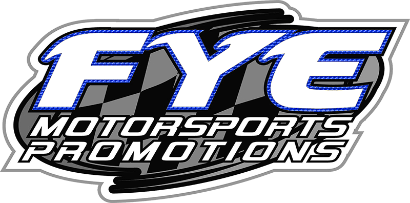 FYE Motorsports Promotions