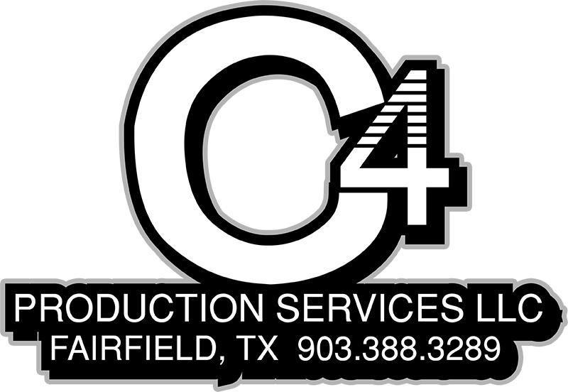 C4 Production Services ,LLC