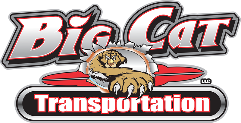 Big Cat Transportation