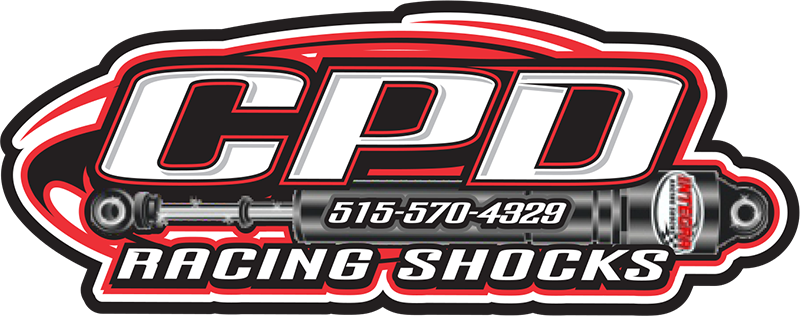 CPD Racing Shocks