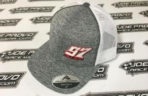 Cade Dillard Racing Hat