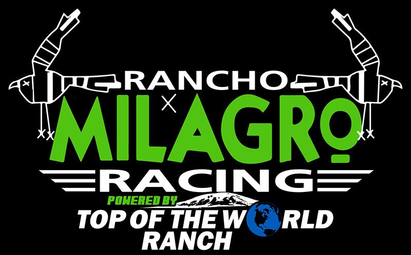 Rancho Milagro