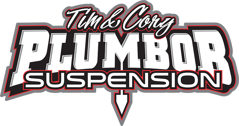 Tim & Cory Plumbob Suspension